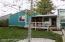 747 School Street, Craig, CO 81625