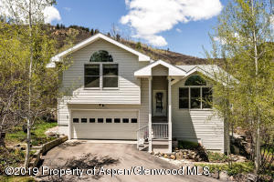107 Sun King Dr Glenwood-large-008-16-10