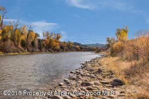 320 River Bank Lane, Glenwood Springs, CO 81601