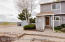 1070 E 7th Street, Craig, CO 81625