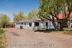 776 Colorado Street, Craig, CO 81625