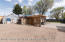 600 Rose Street, Craig, CO 81625