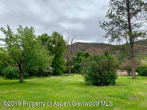 2512 S Grand Avenue, Glenwood Springs, CO 81601