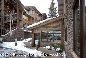 Aspenwood_05 check in