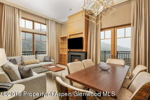130 Wood Rd 441 Snowmass-large-010-40-Vi
