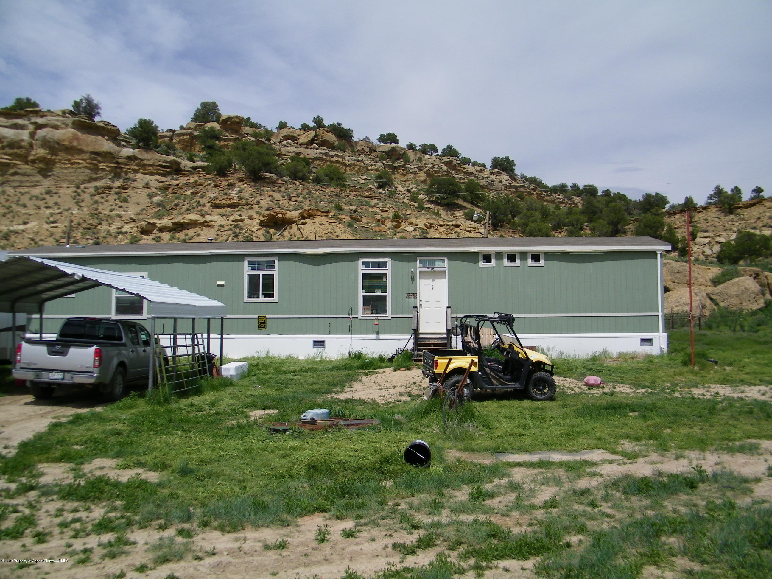 53000 Highway 139, Rangely, CO 81648