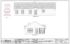 See Documents Tab for full floor plan details. Contact Clayton Homes for additional information.
