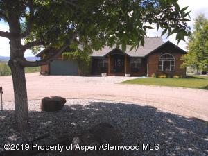 165 S Meadow Drive, Rifle, CO 81650