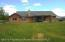 165 S Meadow Drive, Rifle, CO 81650