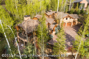 522PineCrest_HiRes227