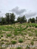 24 Mule Deer Court, New Castle, CO 81647