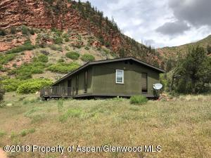 TBD Highway 6 & 24, Glenwood Springs, CO 81601