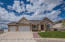 3311 Overlook Place, Craig, CO 81625