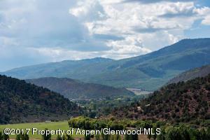255 Maroon Drive, Glenwood Springs, CO 81601