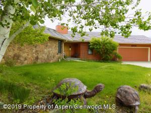 2936 Pinon Circle, Craig, CO 81625