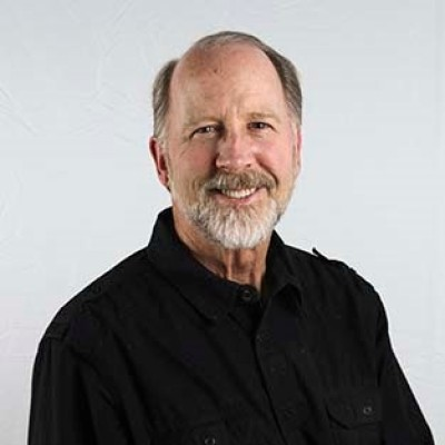 Joe Carpenter agent image