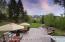 80 Spruce Court, Aspen, CO 81611
