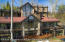 1581 Wood Road, Snowmass Village, CO 81615