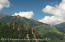 1128 Red Mountain Road, Aspen, CO 81611