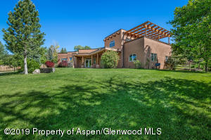 6851 County Road 214, New Castle, CO 81647