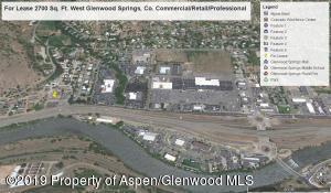 050629 6 & 24 Highway, Glenwood Springs, CO 81601