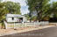 1001 School Street, Craig, CO 81625