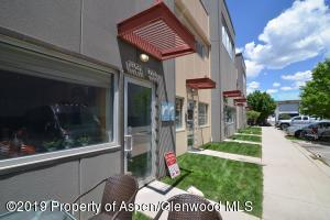 1921 Dolores Way, Carbondale, CO 81623