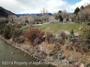 TBD S Grand Avenue, Lot 3, Glenwood Springs, CO 81601