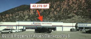 3200 S Glen Avenue, Glenwood Springs, CO 81601