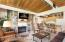 640 Carriage Way, 415, Snowmass Village, CO 81615