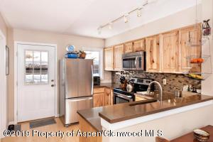 1526 Bennett Avenue, Glenwood Springs, CO 81601
