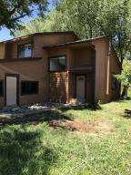 300 Laurel Drive, Parachute, CO 81635