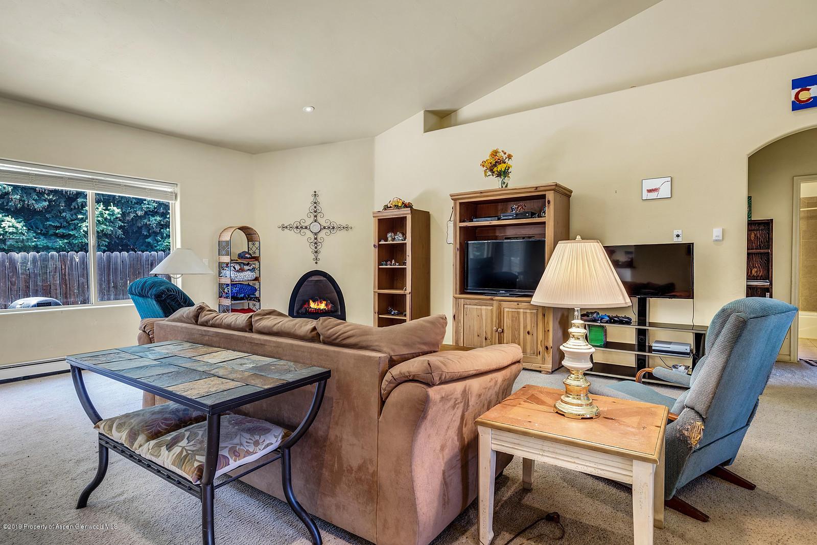 MLS# 159733 - 4 - 78 Willow Creek Trail, Battlement Mesa, CO 81635