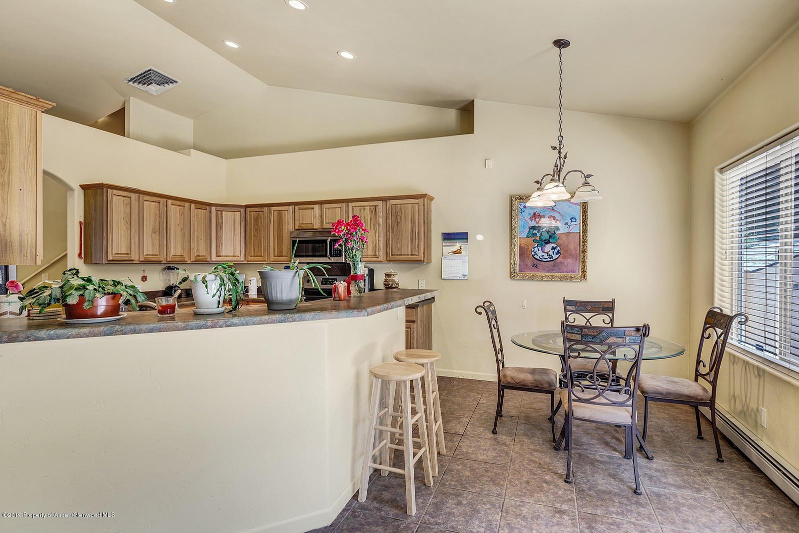 MLS# 159733 - 7 - 78 Willow Creek Trail, Battlement Mesa, CO 81635