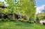 357 Crystal Lane, Carbondale, CO 81623