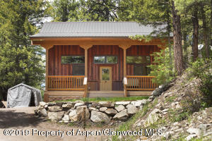 5003 County Road 3, Carbondale, CO 81623