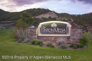 TBD Cliffrose Way, Glenwood Springs, CO 81601