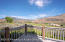 Decking with Exclusive Battlement Mesa Views