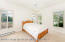 Auxiliary Bedroom 1