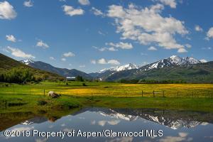 260 Star Mesa Drive, Aspen, CO 81611