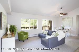 410 River View Drive, 307, New Castle, CO 81647