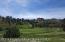 271 Deer Valley Drive, New Castle, CO 81647