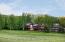 24 Harleston Grn, 35, Snowmass Village, CO 81615