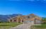 233 Roan Creek Drive, Battlement Mesa, CO 81635