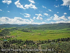 1591 Gateway Road, Snowmass, CO 81654