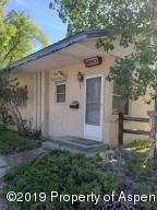 894 Yampa Avenue, Craig, CO 81625