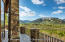 418 Wrights Road, Aspen, CO 81611