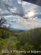 TBD Baldy Creek Road, New Castle, CO 81647