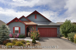 1363 Riverbend Way, Glenwood Springs, CO 81601