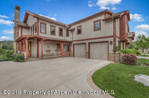 455 Boundary Lane, Carbondale, CO 81623
